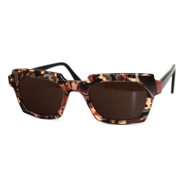 Sunglasses NEW YORK G-257CAM