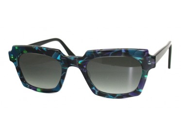 Sunglasses NEW YORK G-257CAMCAL
