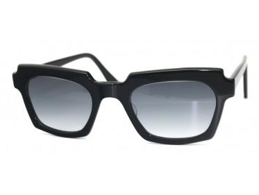 Sunglasses NEW YORK G-257NE