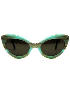 Gafas de sol Cleopatra G-258TUR