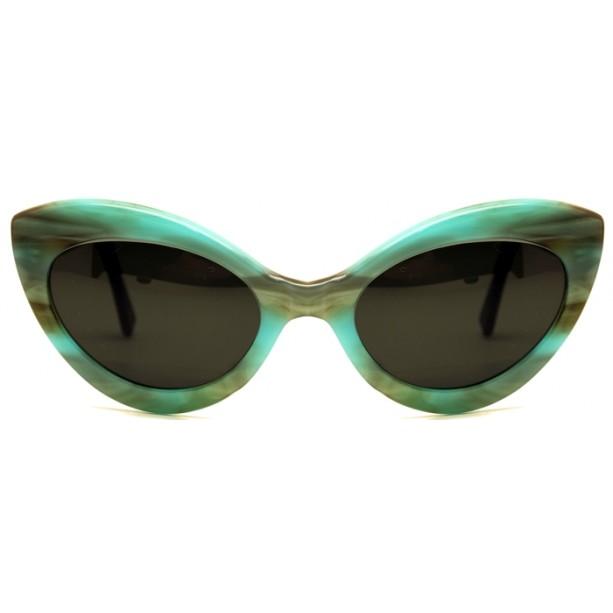 Sunglasses Cleopatra. G-258TUR
