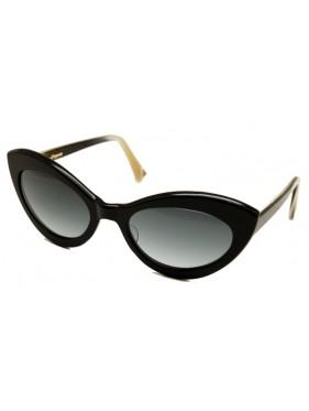 Gafas de sol Cleopatra G-258NE