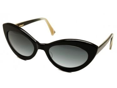 Sunglasses Cleopatra. G-258NE