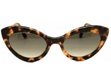 Sunglasses Cleopatra. G-258CA