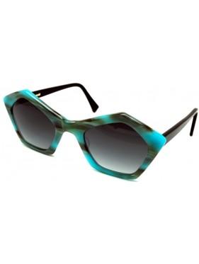 Gafas de sol Karina G-259TUR