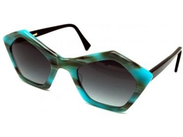 Sunglasses Karina G-259TUR