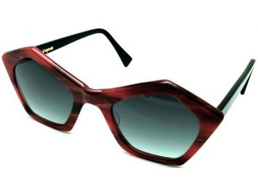 Sunglasses Karina G-259FR