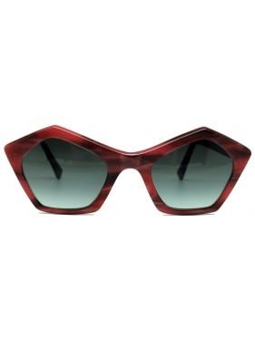 Gafas de sol Karina G-259FR