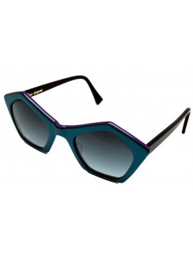 Sunglasses Karina G-259AZME