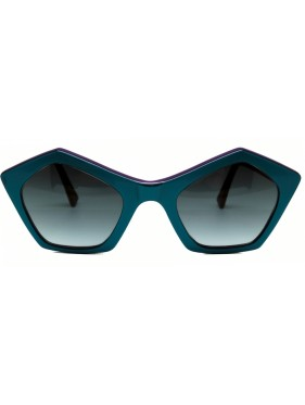 Gafas de sol Karina G-259AZME