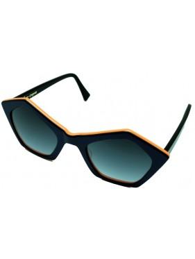 Sunglasses Karina G-259MOME