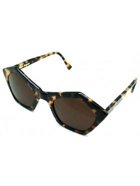 Gafas de sol Karina G-259CA