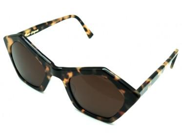 Sunglasses Karina G-259CA