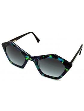 Gafas de sol Karina G-259CAMCAL