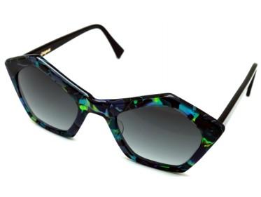 Sunglasses Karina G-259CAMCAL