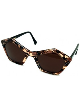 Sunglasses Karina G-259CAM