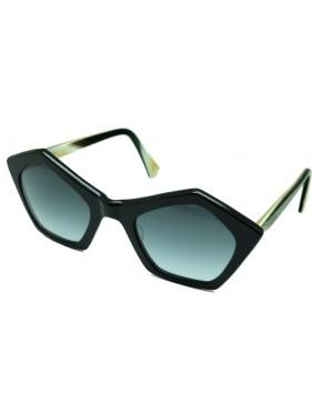 Gafas de sol Karina G-259NE