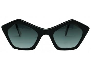 Sunglasses Karina G-259NE