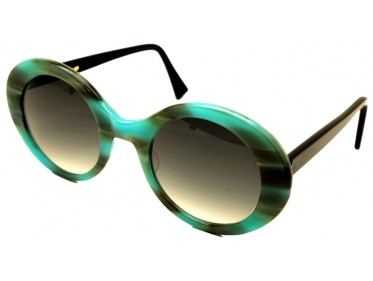 Sunglasses BRIGITTE G-256TUR