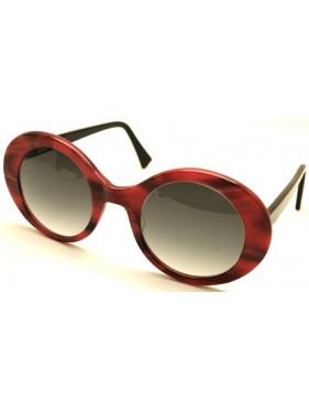 Gafas de Sol BRIGITTE G-256FR