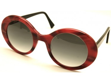 Sunglasses BRIGITTE G-256FR