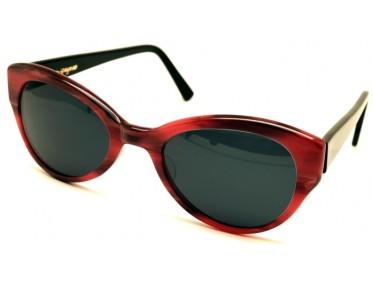 Karen Sunglasses G-246FR