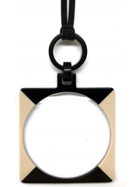 Magnifying Glass GL23