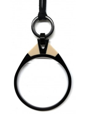 Magnifying Glass GL24