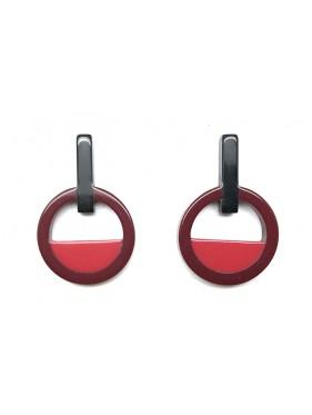 Earring DEP3