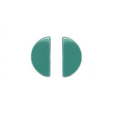 Earring DEP8
