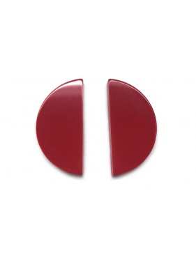 Earring DEP9