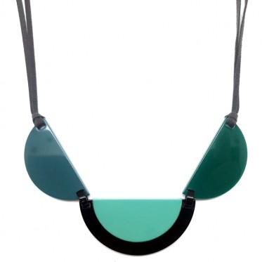 necklace DECO1