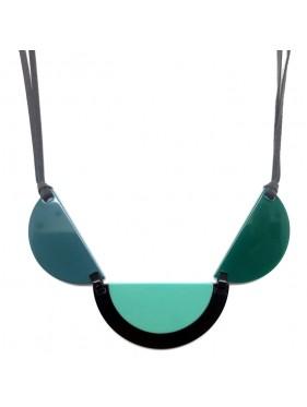 Collar DECO1