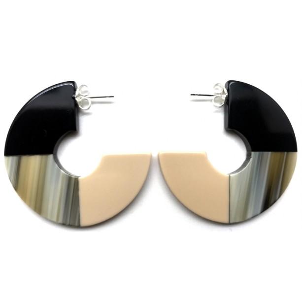 Earrings ANP9