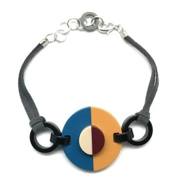 Bracelet Arlequín ARPU1