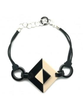 Bracelet Arlequín ARPU2