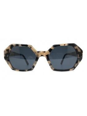 Gafas de Sol HEXAGONO G-235CAGR