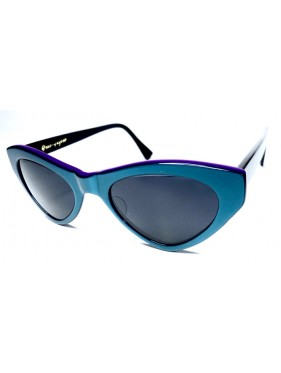 Gafas de sol Londres G-262AZME