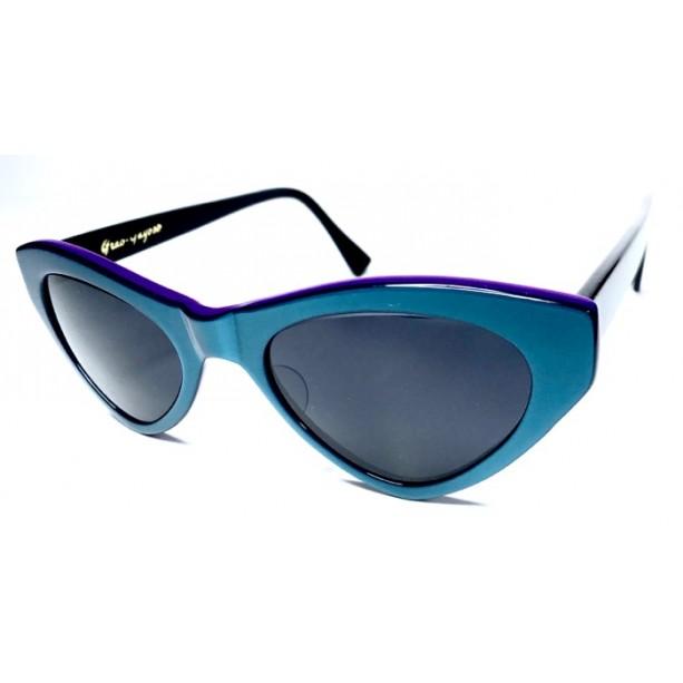 Sunglasses Londres G-262AZME