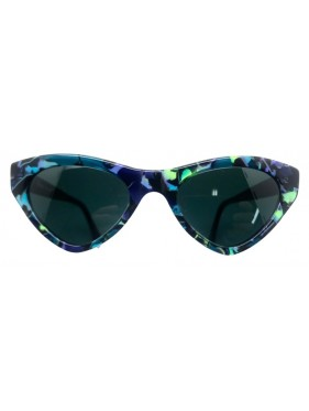 Sunglasses Londres G-262CAMCAL