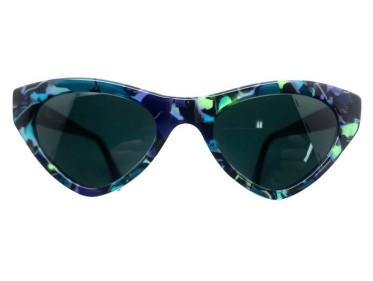Sunglasses Londres G-262CAMCAL