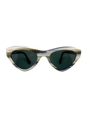 Gafas de sol Londres G-262ASNAT