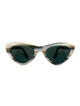 Sunglasses Londres G-262ASNAT