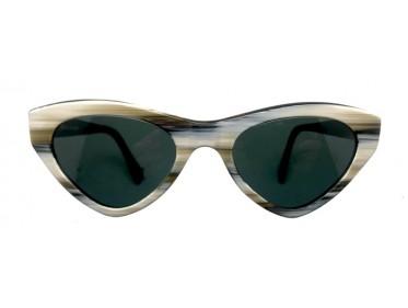 Sunglasses Londres G-262ASNAT