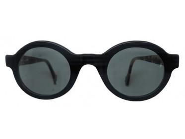 Sunglasses Tokio G-263NE