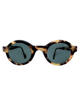 Sunglasses Tokio G-263CA