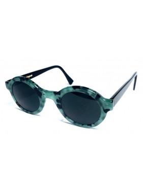 Sunglasses Tokio G-263CATUR