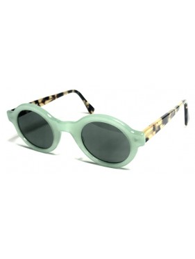 Sunglasses Tokio G-263VERCLA