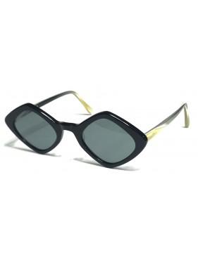 Sunglasses Rhombus G-264NE