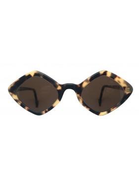 Sunglasses Rhombus G-264CA